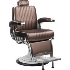 Barber-крісло Stig
