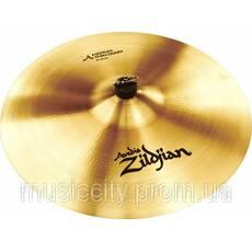 """Тарелка для барабанов Zildjian A Medium Thin Crash 19"""""""