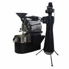 Піч (ростер) для смаження кави