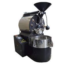 Ростер для обжарки кофе R5