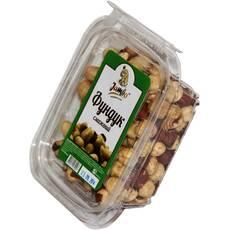 Фундук смажений фасований, купити в Ужгороді