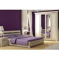 "Меблі для спальні ""Афіна"""