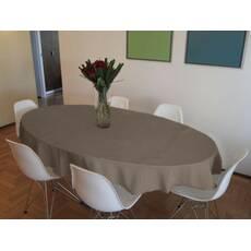 Скатерть ПОРОХ для квадратного, круглого, прямоугольного, овального стола