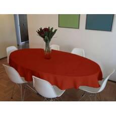 Скатертина ВИННА для квадратного, круглого, прямокутного, овального столу