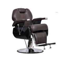 Перукарське крісло BARBER-ELITE