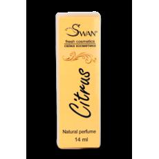"""Natural perfume """"Citrus"""" (14ml)"""