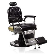 BARBER-крісло VINCENT