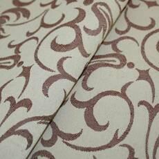 Столовая ткань премиум класса мати (рис. 24), отрада биколор