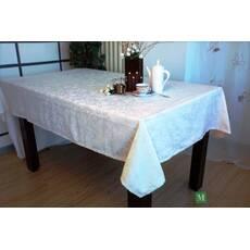 Скатертина ФРАНЦУЖЕНКА для квадратного, круглого, прямокутного, овального столу