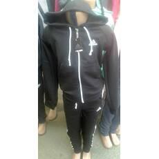 Дитячий спортивний костюм - Товари - Купити стильні сукні d05d59a4e8761