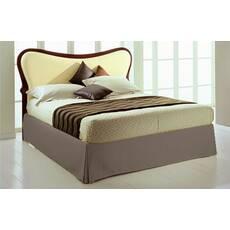 Юбка для кровати Порох Модель 2 строгий Мodern
