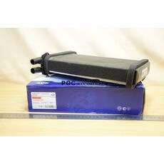 Радиатор отопителя 2108 алюм АТ