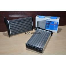 Радиатор отопителя 2108 алюм ВАЗ