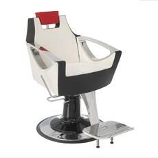BARBER-крісло SPORTING, модель 3030