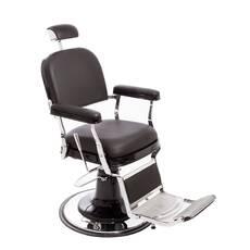 BARBER-крісло ZERBINI 1906, модель P7032