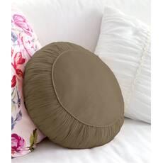 Декоративна подушка, модель 2, кругла, Порох