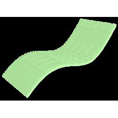 Матрас Take&Go Bamboo мини Top Green /Топ Грин