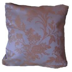 Декоративна подушка квадратна Анжеліка
