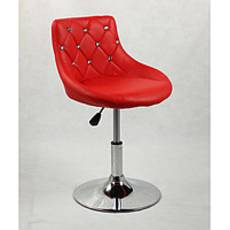Кресло для мастера 931N