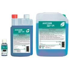Аніозім ДД1 UA 1л