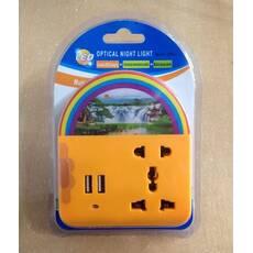 Мережевий адаптер USB 3303