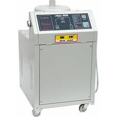 Вакуумный загрузчик материала марки JWAL -300G, JWAL-800G