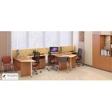 Меблі для персоналу Техно Плюс