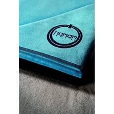 Пляжний рушник з антибактеріальним захистом 100*180