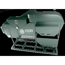 Сепаратор ИСМ-10-ЦОК