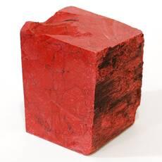Корали пресований куб купити недорого