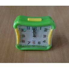 Часы настольные Н-608 / Н013