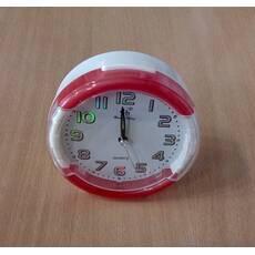 Часы настольные Н-607 / Н012