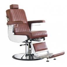 BARBER-крісло DIPLOMAT COMAIR