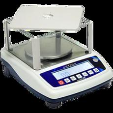 Лабораторні ваги CERTUS® Balance СВА- 600-0,01