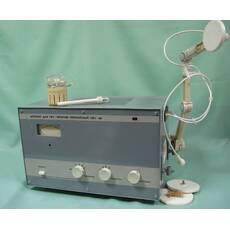 Апарат для УВЧ-терапії УВЧ-66