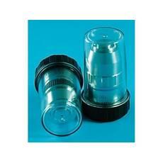 Об'єктив ахромат 60х/0,80 (S) для мод.XS - 5510, XS - 5520, XS - 3320, XS - 3330, XS - 4120, XS - 4130