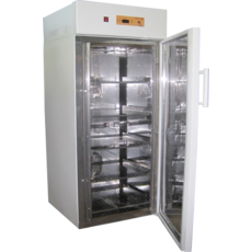 Термостат охолоджувальний ТСО- 320