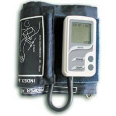 Добовий монітор ВАТ41-1 АТ і ЧСС (домашнього користування)