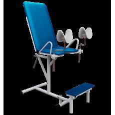 Крісло гінекологічне КГ-1МЕ