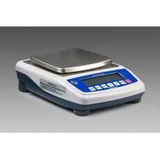 Лабораторні ваги CERTUS® Balance СВА- 6000-0,1