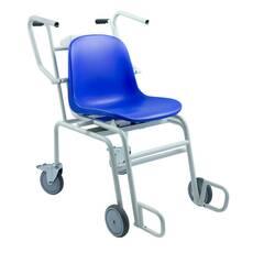Ваги-крісло Radwag PT/K
