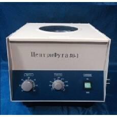 Центрифуга Ц80–1 (аналог ОПн-3)
