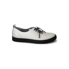 Туфлі шкіряні Giorgio Vito купити у роздріб
