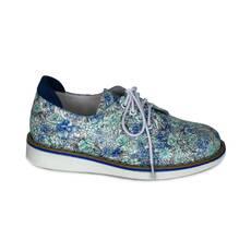Ботинки Giorgio Vito купить в Харькове