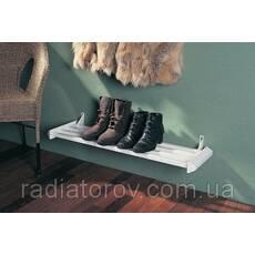 Полиця сушарка для взуття Adax TKH2 - 80 (Норвегія)
