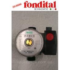 Циркуляційний насос RS 15/5-3 - KU - CLR - 3. Fondital/Nova Florida