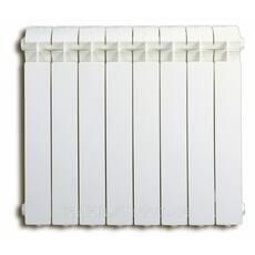 Біметалічний радіатор Global Style Plus 350/100 (Італія)