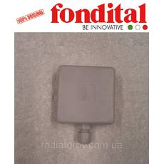 Датчик зовнішньої температури Fondital