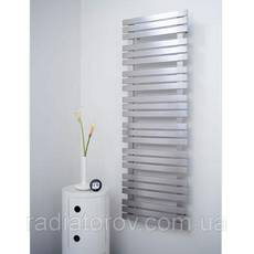 Дизайн полотенцесушители Aeon Kaptan (Англія)