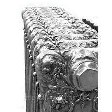 Батареї чавунні в старовинному стилі Carron (Англія)
